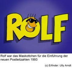 http://www.paketda.de/img/news/201408-rolf-plz.jpg