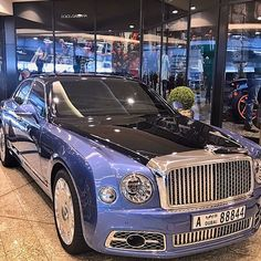 Rolls Royce – One Stop Classic Car News & Tips Bentley Rolls Royce, Rolls Royce Cars, Supercars, Voiture Rolls Royce, Bentley Arnage, Bentley Mulsanne, Top Luxury Cars, Top Cars, Sexy Cars