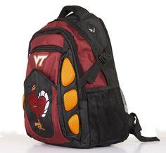 VTBackpack-FrontSide-e1447285453336.jpg (500×461)