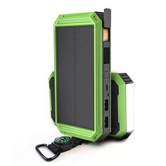 Solar Phone Chargers, Solar Battery Charger, Special Deals, Lighter, Smartphone, Usb, Bright