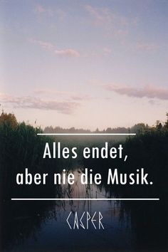 Casper Music