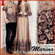 Baju Atasan Wanita Model 01a9spm dress maroon moden simple model