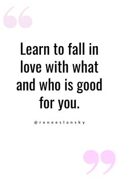 Dating advice , relationships tips , self love quotes , love Dating Blog, Dating Advice, Online Dating, Breakup Advice, Marriage Advice, Relationship Blogs, Relationships, Daily Wisdom, Dating Coach