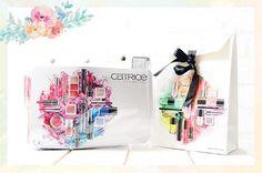 Volgers Winactie | Make-up Pakketten t.w.v. €50!