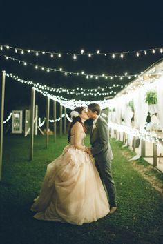 Mattei Love   Birdsong Barn Wedding Photographer » South Florida Photographer   Shea Christine Photography