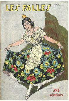 Mexican Graphic Design, Textile Patterns, Textiles, Erotic, Disney Characters, Fictional Characters, Historia Universal, Cartoon, Disney Princess