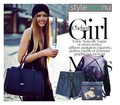 """""""StyleMoi I - 2"""" by eminica1111 ❤ liked on Polyvore"""