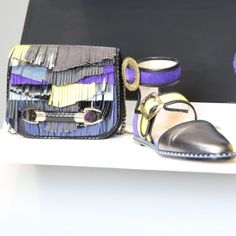 » Detalji koji su obilježili Milan Fashion Week | Blender Online