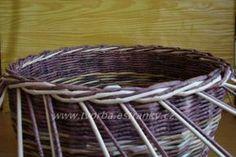 pleteni-z-papiru-1183.jpg