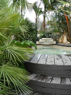 Salon Jardins en Seine à #Suresnes (92) http://www.pariscotejardin.fr/2015/04/salon-jardins-en-seine-a-suresnes-92/