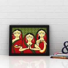 artisans-artisanpainting11.jpg (1000×1000)