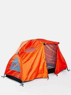 Poler One Man Tent - Urban Outfitters