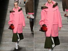 Midi: inspire-se na aposta dos estilistas da Semana de Moda de Milão e use o comprimento sem medo