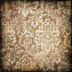 >> Click to Buy << 10x10ft Vinyl Custom  Photography Backdrops Prop Vintage Photography Background JVT-254 #Affiliate