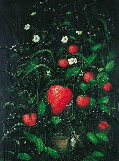 Оригинал взят у bono60 в Немецкий художник-иллюстратор Friedrich Hechelmann (р. 1948). Оригинал взят у quasar_doubutsu в Немецкий художник-иллюстратор Friedrich Hechelmann (р. 1948). Оригинал взят у…