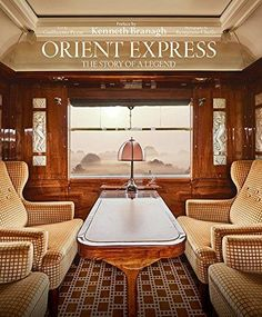 Orient Express: The Story of a Legend Simplon Orient Express, France, Train Travel, Luxury Travel, Luxury Hotels, Luxury Interior, Play Houses, Gazebo, Houses