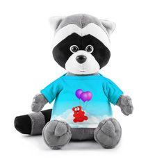 u valerki / Каталог / Валерка с шариками Smurfs, Teddy Bear, Toys, Animals, Fictional Characters, Photography, Art, Nature, Activity Toys