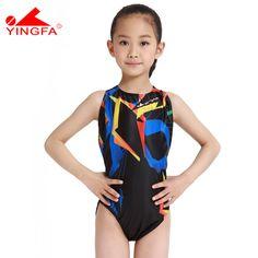 1a8127e8004f 56 Best Children s Swimwear images