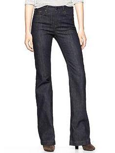 1969 modern trouser jeans | Gap