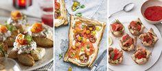 Raspberry and pistachio cream puffs Spaghetti Eis Dessert, Cinnamon Crumb Cake, Grill Dessert, Cannoli Cream, Pistachio Cream, Cream Puff Recipe, Vegetarian Chocolate, Food Processor Recipes, Dessert Recipes