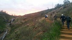 Golf Exercises, Mountains, Fitness, Nature, Travel, Naturaleza, Viajes, Destinations, Traveling