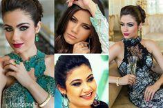 Meet Bruna Gomides Miss Tocantins 2015 for Miss Brazil 2015