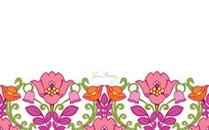 vera bradley images and pictures - vera bradley category