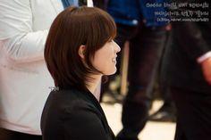 Han Hyo Joo 648
