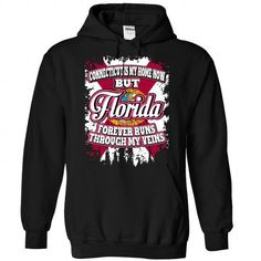 orever001Hong-004-CONNECTICUT FOREVER - #creative tshirt #burgundy sweater. ORDER NOW => https://www.sunfrog.com/Camping/1-Black-80391561-Hoodie.html?68278