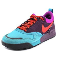 411cd8a457c Nike Free 50 Flash Women US 95 Orange Women s Walking Shoes Shoe     Be