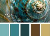 shelled teal via design seeds color palette Design Seeds, Colour Schemes, Color Combinations, Colour Palettes, Paint Palettes, Paint Schemes, Pantone Azul, Color Palate, Color Tones