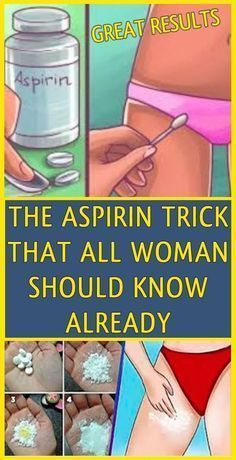 Aspirin is one of the most well-known painkillers that we use nowadays. people use it to cure headaches, toothaches etc. But some people do not know that aspirin has other uses and benefits to our hom Beauty Care, Beauty Skin, Beauty Hacks, Beauty Tips, Beauty Ideas, Diy Beauty, Homemade Beauty, Face Beauty, Beauty Products