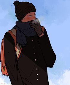 Read Sugawara from the story Le Immagini Belle Di Haikyuu by Seokminesserestupido (Teresa) with reads. Kagehina, Kageyama Tobio, Haikyuu Karasuno, Haikyuu Fanart, Haikyuu Anime, Me Anime, Anime Guys, Manga Anime, Anime Art