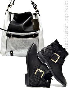 AC MORONA + AC CHERIN Biker, Boots, Fashion, Crotch Boots, Moda, Fashion Styles, Shoe Boot, Fashion Illustrations