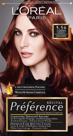 Best Red Hair Dye, Dyed Red Hair, Hair Color And Cut, Hair Color Shades, Box Hair Dye, My New Haircut, Celebrity Short Hair, Loreal Hair, Cabello Hair