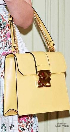 Miu Miu Resort 2017. bag, сумки модные брендовые, bags lovers, http://bags-lovers.livejournal