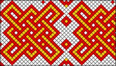 Get inspiration. Tapestry Crochet Patterns, Weaving Designs, Afghan Blanket, Fair Isle Knitting, Brick Stitch, Filet Crochet, Bracelet Patterns, Bead Weaving, Beaded Embroidery