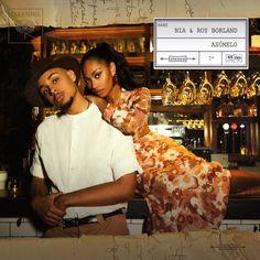 Who Runs The World, New Music, Beyonce, News, Tv, Twitter, Latin Music, Songs, Musica