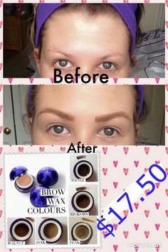 Enhance your brows! http://acti-labs.com/me/kristal-groetzinger follow me on facebook @ Facebook.com/actilabsbykristal