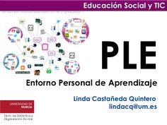 ple-14187939 by Linda Castañeda via Slideshare