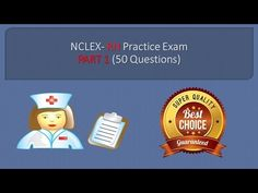 38 Best nclex images | This or that questions, Nclex lab
