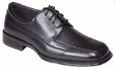 Soft Stags Men's vegan shoe