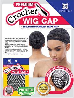 43 Cool Blonde Box Braids Hairstyles to Try - Hairstyles Trends Try On Hairstyles, Braided Ponytail Hairstyles, Box Braids Hairstyles, Blonde Box Braids, Braids Wig, Afro Hair Girl, Diy Wig, Crochet Hair Styles, Crochet Braids
