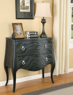 Wooden Console Table Cabinet - hey @Mallorie Brooks  I showed u this at Big Lots for about $150 cheaper