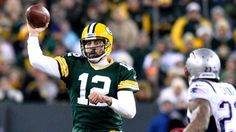 Super Bowl 50 prediction: Packers, Patriots clash in game that should have been - http://www.kemsat.com/press/super-bowl-50-prediction-packers-patriots-clash-in-game-that-should-have-been/