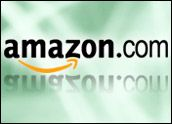 Does Amazon's 'One-Click' Success Mean Business Method Patents for All?