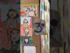 Museo efímero de Pablo Picasso Pablo Picasso, Museums, Artists, Art