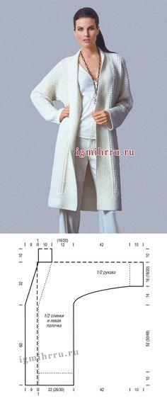 Baltas paltas