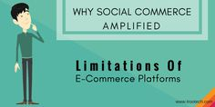 Can't think of any?  Well, we got a list of them: https://www.trootech.com/why-social-commerce-is-better-than-pretentious-social-media-commerce/  #coopervac #socialcommerce #ecommerce #socialmedia #blog #startup #tech #seo #android #ios #shopping #business #retail