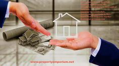 Property Emporium: Post property ad free for Rent/Sell